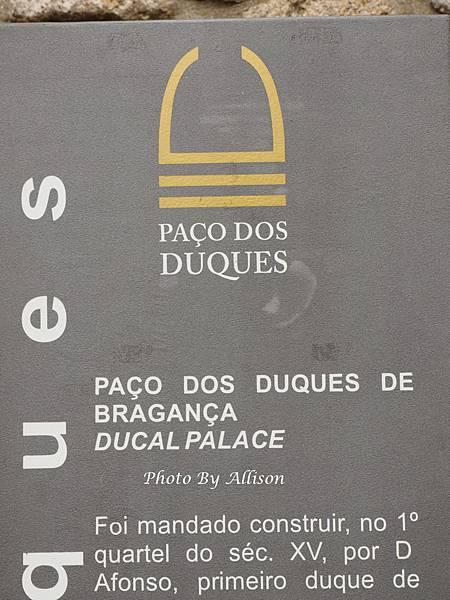 P9150045.JPG