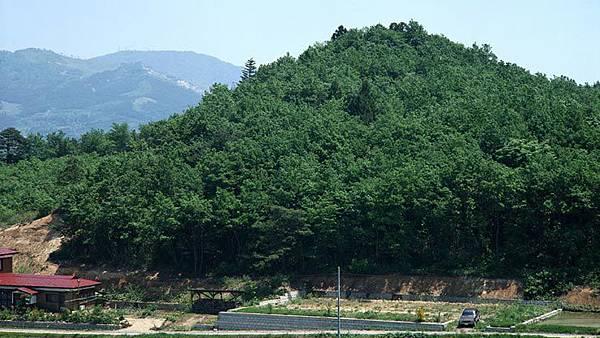 金雞山.jpg