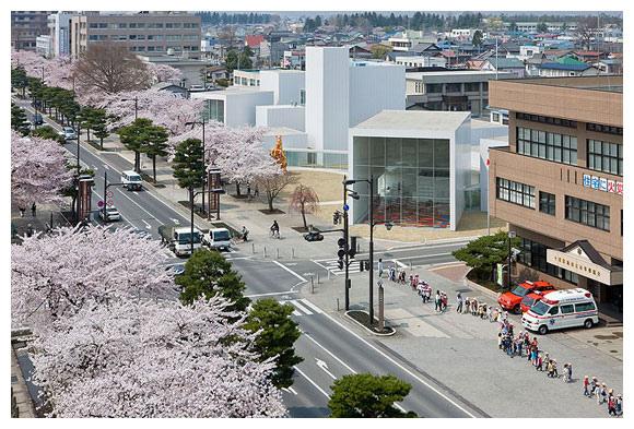 Nishizawa_Ryue-Towada_Art_Center_81.jpg