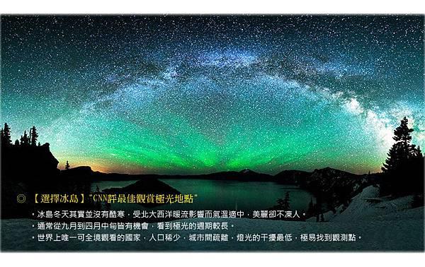 LEF_04.jpg