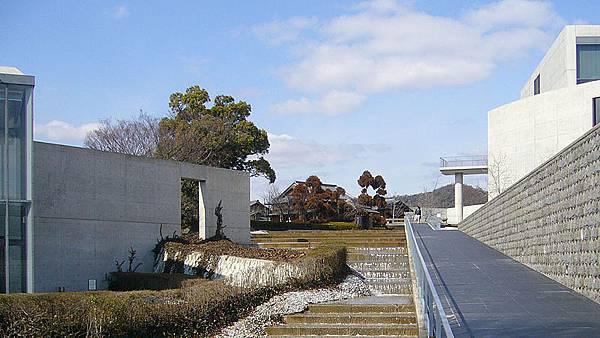 800px-Himeji_bungakukan04_960.jpg