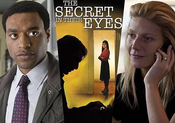 remake-secreto-de-sus-ojos-cultura-geek.jpg