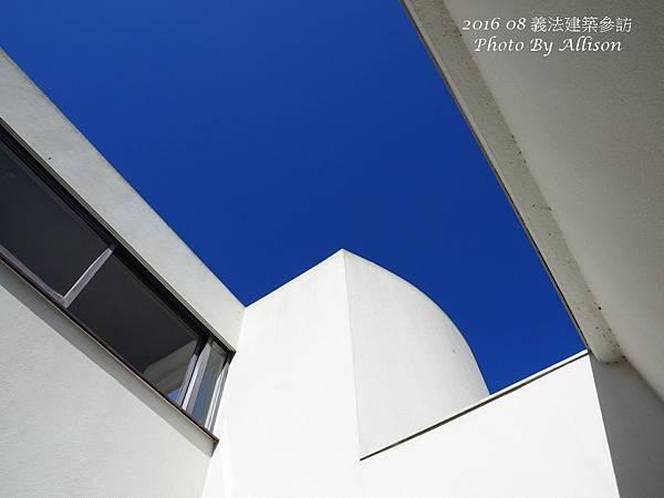 P8200517.JPG