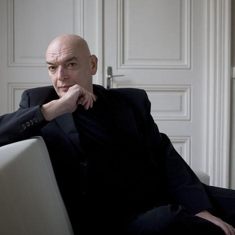 巴黎愛樂廳建築師努維爾.jpg