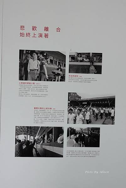 S5A01009.JPG