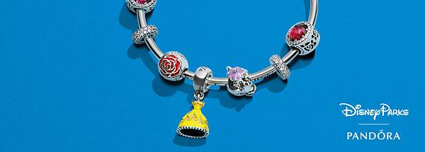 Disney Parks Collection by PANDORA.jpg