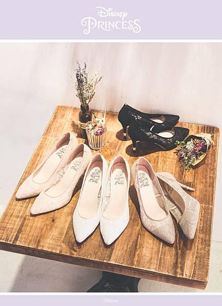 gracegift_貝兒珍珠蕾絲跟鞋.jpg