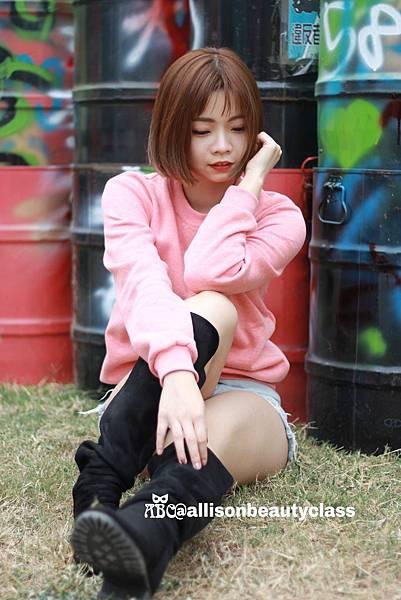 PicsArt_01-27-12.41.34.jpg