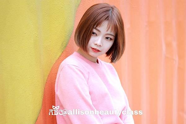 PicsArt_01-25-08.13.10.jpg