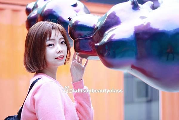 PicsArt_01-30-10.02.19.jpg