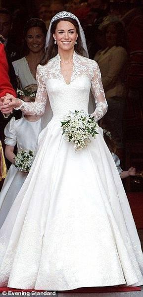 婚紗攝影-婚紗照