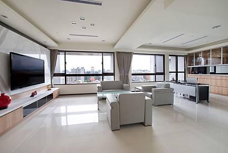 120619_All life 住宅室內空間攝影_004