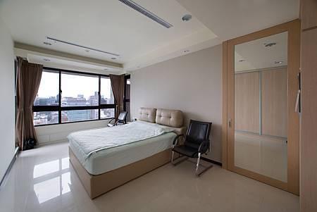 120619_All life 住宅室內空間攝影_016
