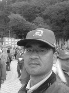 肯美-2李振孝廠長.jpg
