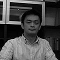 建國店-2林尚傑設計師.jpg