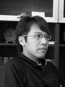 建國店-4張忠強設計師.jpg
