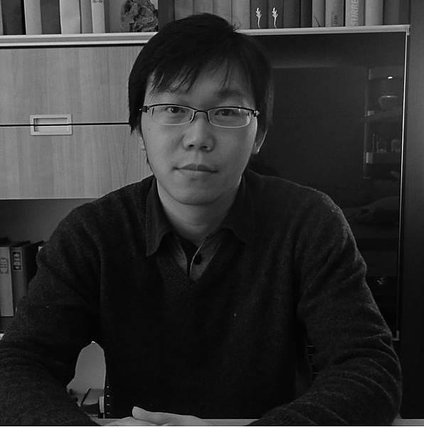 建國店-14李昱融設計師_effected.jpg