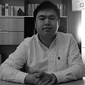 建國店-13徐肇伸設計師_effected.jpg