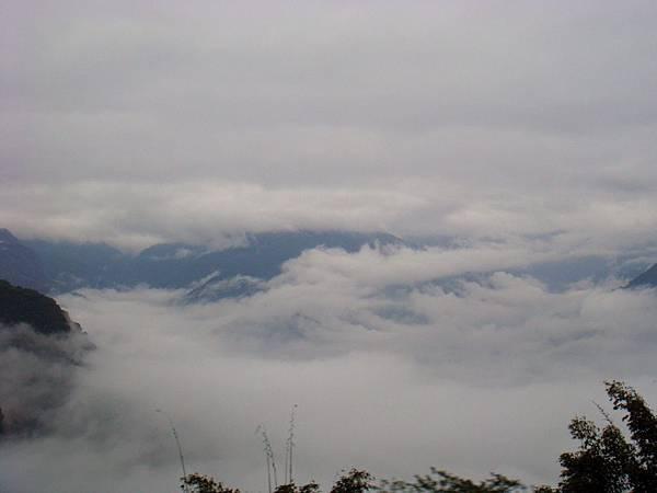 雲海1.jpg