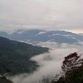 雲海h.jpg