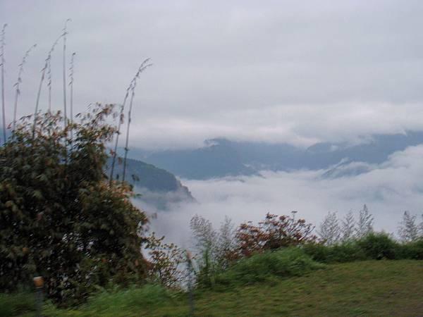 雲海c.jpg