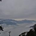 雲海6.jpg