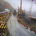 阿里山公路尚未修復.jpg
