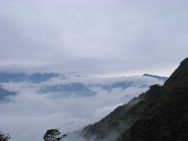 雲海e.jpg