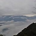 雲海f.jpg