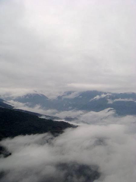 雲海5.jpg