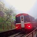 神木線小火車已開始行駛.jpg
