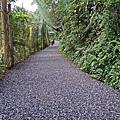 林美石磐步道2.jpg