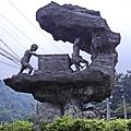 菁桐8.jpg