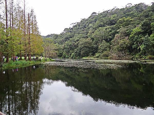 福山11.jpg