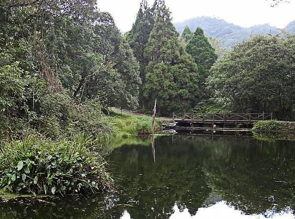 福山12.jpg