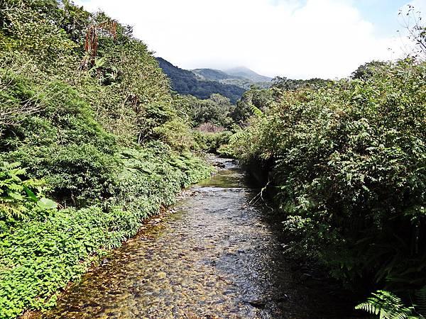 福山15.jpg