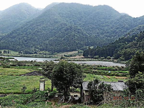 福山21.jpg