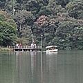 梅花湖4.jpg