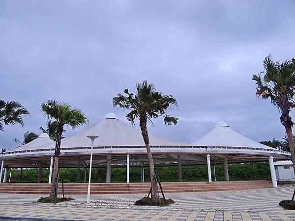 2013花蓮