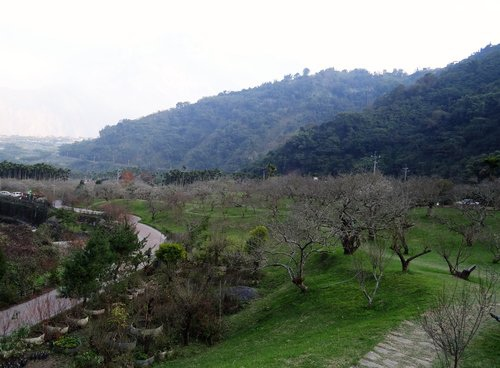 2013-4.jpg