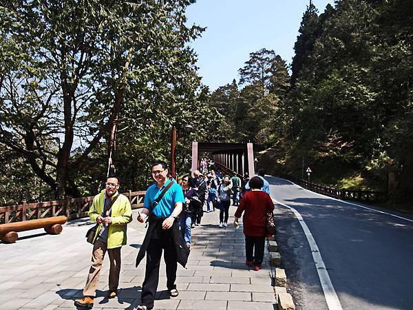 2014阿里山02.jpg