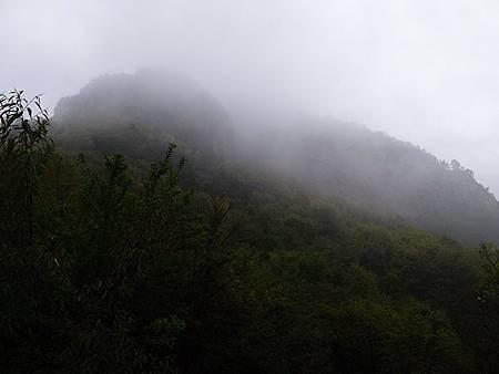 E3雲台山