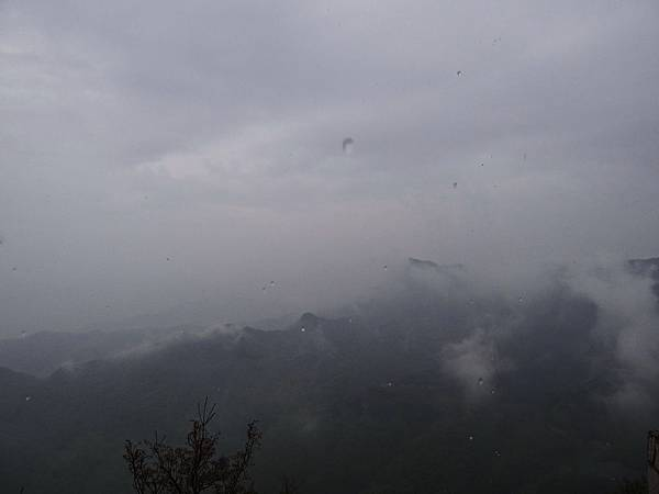 E16雲台山