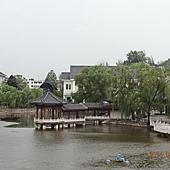 E34黃河口