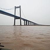 E48黃河口