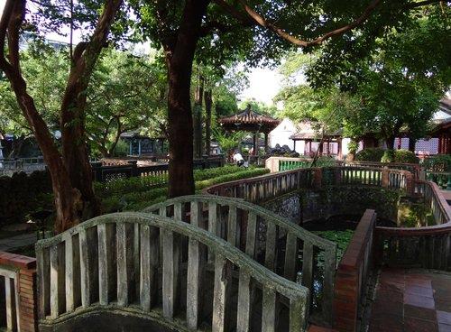 林家花園2