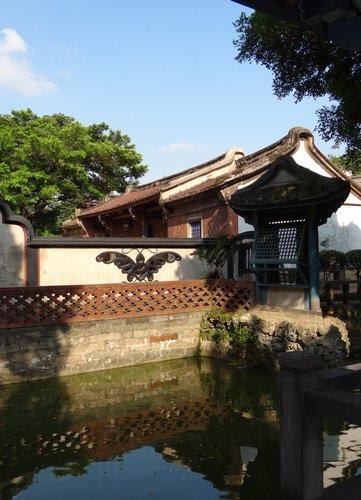 林家花園1