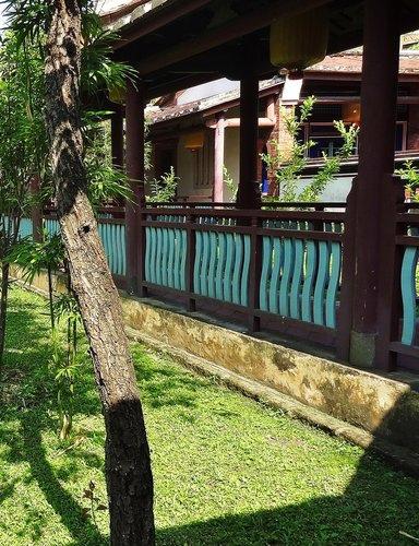 林家花園6