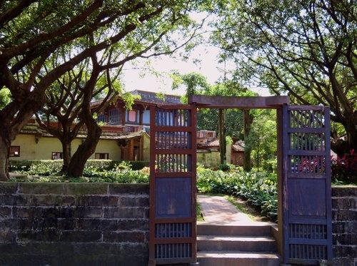 林家花園9