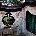 林家花園13